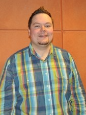 Jarkko VIljanen