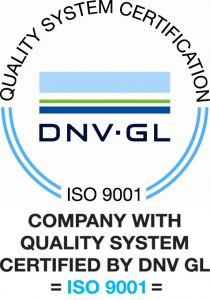 DNV-GL_sertifikaatti_E