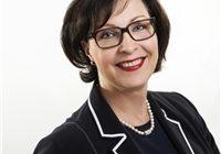 Anne Pohjus.