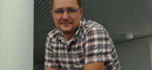 Kalle Vuorio