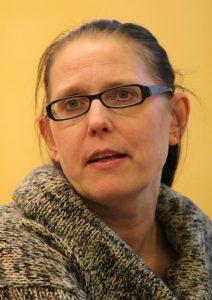 Hanna Rautava-Nurmi