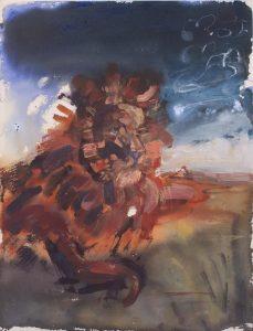 Kuukauden kuva Hanna Joronen Hanen ylhaisyytensa