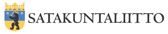 Regional Council of Satakuntas' logo