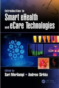 kansi smart ehealth and ecaretechnologies