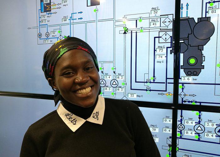 ElizabethMakabeng