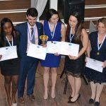 Winners-Carleton5