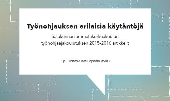 SAMKJULKAISUtyonohjaus2017crop