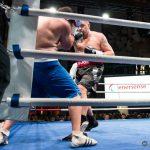FightNight_elmerielo12