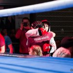 FightNight_elmerielo9
