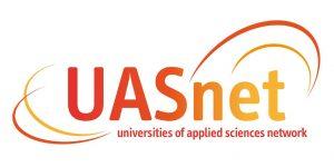UASnet -logo.