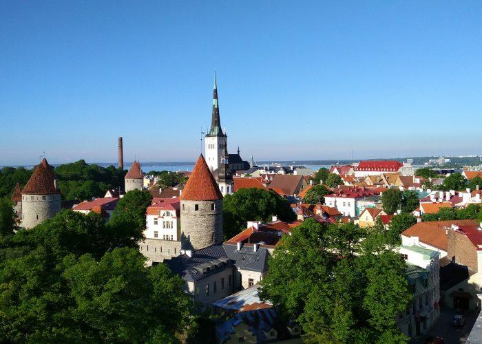 Tallinn 2697613 1920pixabay