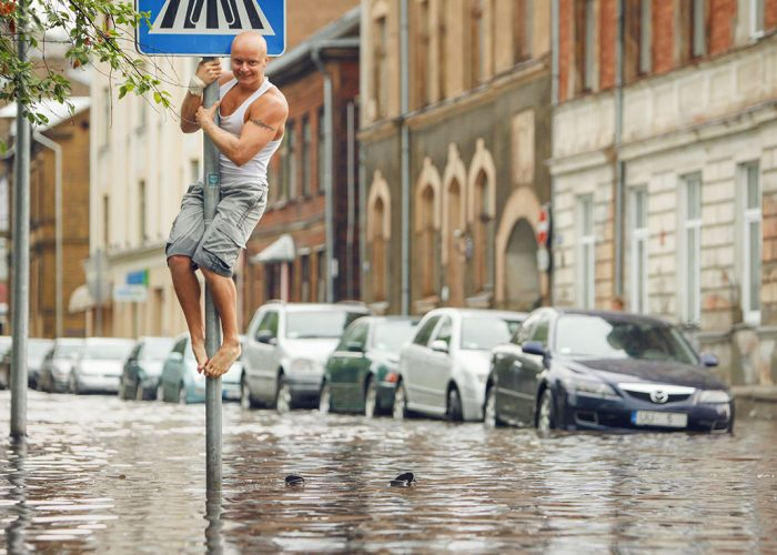 Floods Photo Martins Plume Netti NOAHhanke