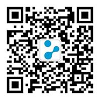 SAMK WeChat qr-code.