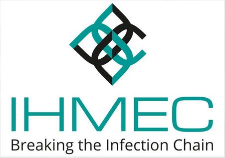 Ihmec Hv