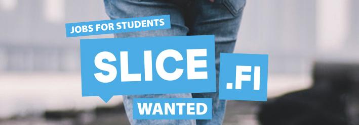 Slice Wanted En