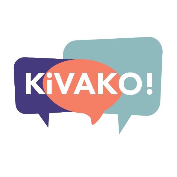 KiVAKO-logo.