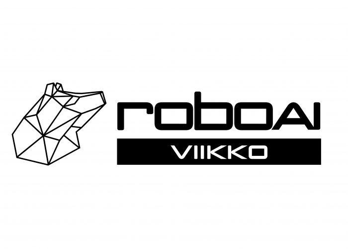 RoboAI weeks' logo.