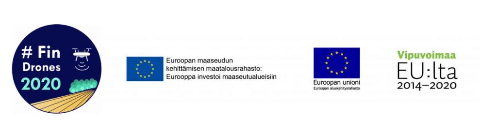 tapahtuman logot