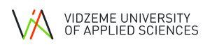ViA Logo Horiz Color ENG V1.1 01